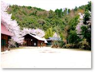 月あかりの里キャンプ場(旧:八曽の里キャンプ場)