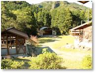 牧の原キャンプ場
