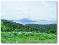 鹿児島県 輝北うわば公園キャンプ場 の写真g7707