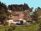 だるま山高原キャンプ場